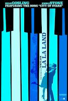 Film La La Land 2016 Bioskop
