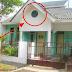 Astagfirullah Aladzim ! Inilah Ciri Ciri 20 Rumah yang Tidak Akan Dimasuki Malaikat, No.8 Paling Banyak | Dakwah Media Islam