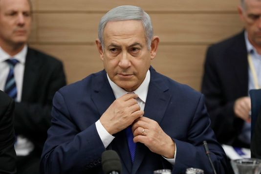 تتجنب إسرائيل إجراء انتخابات مبكرة مع بقاء الائتلاف على حاله