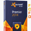 Antivirus 2014 Till 2015 With Activator