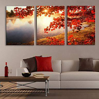 Great%2Bideas%2Bfor%2Byou%2Bto%2Badornes%2Byour%2Bhouse%2Bwith%2Bpaintings%2B%252815%2529 Nice concepts so that you can adornes your home with artwork Interior