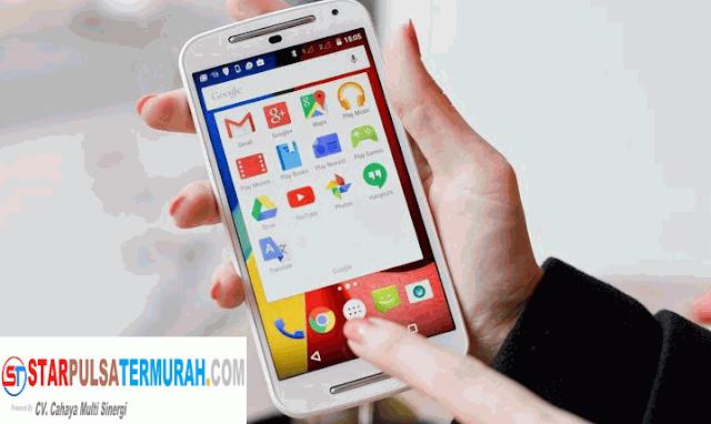Tips Jual HP Android Bekas Agar Punya Harga Tinggi