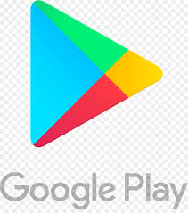 Google Play store APK Update: You can now download the latest version