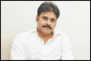 Pawan Kalyan Might Act In A Film Before The 2019 Elections