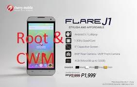 CM FLARE J1 SPECS