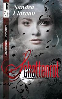 http://seductivebooks.blogspot.de/2016/04/rezension-schattenrot-sandra-florean_30.html
