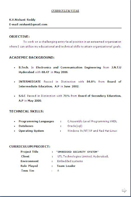 sample resume bank teller accomplishments professional resumes
