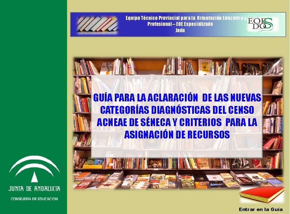 http://www.juntadeandalucia.es/educacion/colabora/documents/10128/4314810/Guía_Séneca.pdf