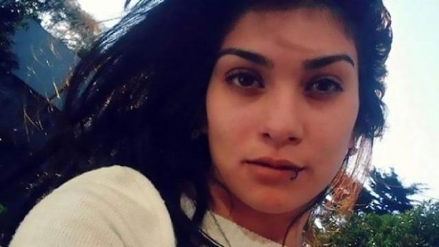 Αποτρόπαιο έγκλημα: Νάρκωσαν 16χρονη, την Bίασαν άγρια και την παλούκωσαν
