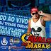 CD (AO VIVO) CAVALO DO MARAJÓ EM SALVA TERRA - DJ THIAGO FARIAS (14/04/2018)