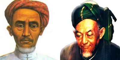 Kisah Persahabatan Pendiri Nu Dan Muhammadiyah