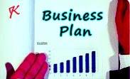 Pembukuan Sederhana untuk Usaha Kecil dan Bisnis Sampingan