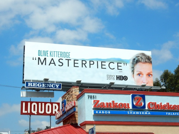 Olive Kitteridge Masterpiece 2015 Emmy billboard
