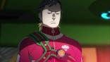 Bubuki Buranki: Hoshi no Kyojin Episode 7 Subtitle Indonesia
