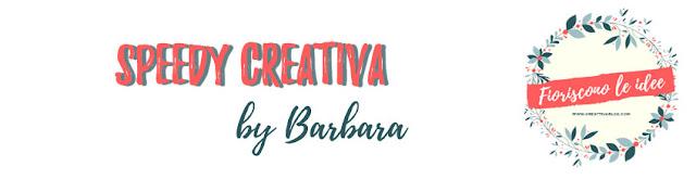 fioriscono le idee - speedy creativa