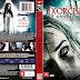 Capa DVD O Exorcismo de Anna Ecklund