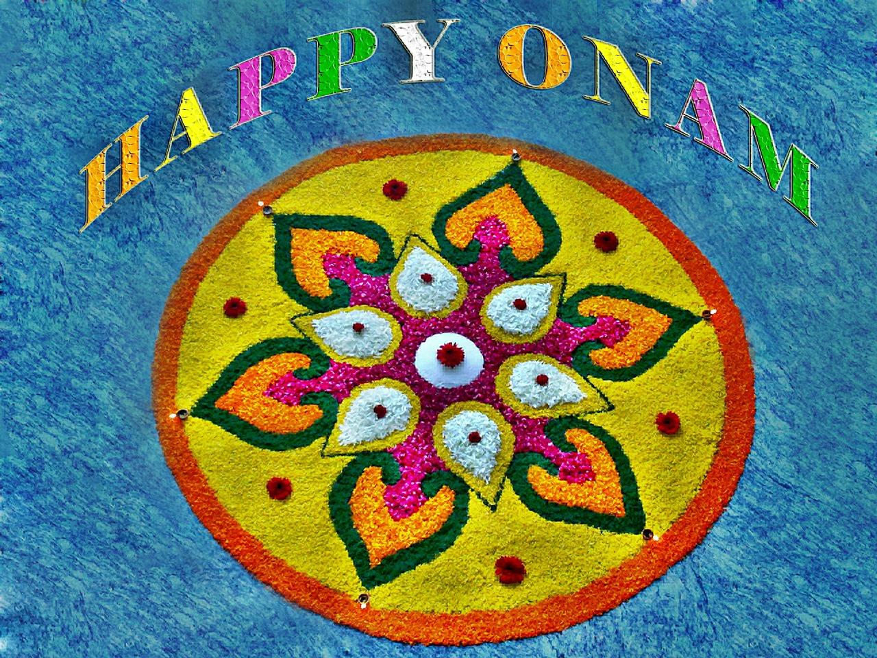 happy+onam+2016+wishes
