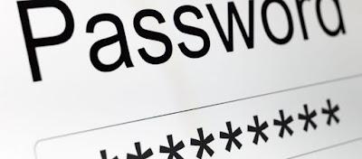 Come scegliere password sicure anti hacker