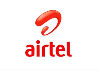 airtel sim offer,Internet bonus offer,1gb free offer,100% free,2gb@151tk,2gb,1gb,এয়ারটেল ইন্টারনেট প্যাক,১জিবি বোনাস অফার,২জিবি ১৫১টাকা,১জিবির সাথে ১জিবি বোনাস,কেনার নিয়ম,উপায়