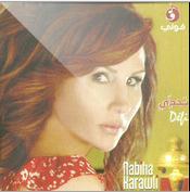 Nabiha Karawli-Ta7adi