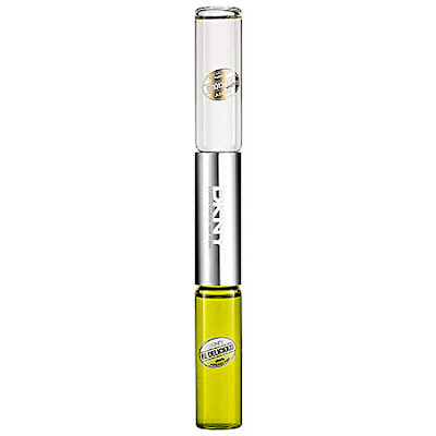 DKNY, DKNY Be Delicious Rollerball, fragrance, perfume, rollerball fragrance, rollerball perfume