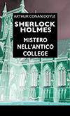 https://www.goodreads.com/book/show/30817300-sherlock-holmes
