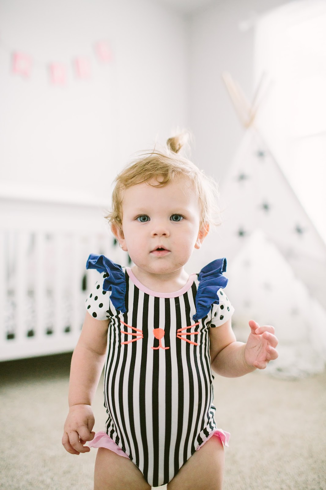Cute Baby, Baby Style, baby outfit