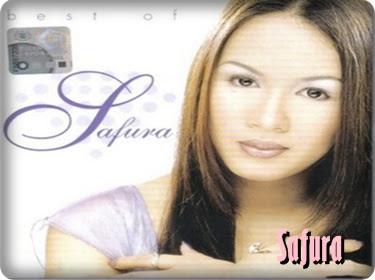 Safura & Oney - Jangan Menangis Sayang MP3