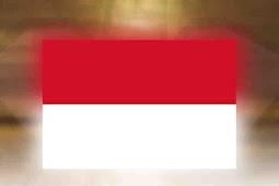 Try Sutrisno Ingin Indonesia Kembali ke UUD 45, Presiden Kembali Dipilih MPR