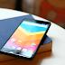 Vernee Thor Plus: il nuovo smartphone dalla super-batteria ad un prezzo stracciato!