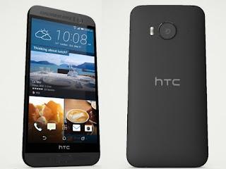 Grossiste HTC