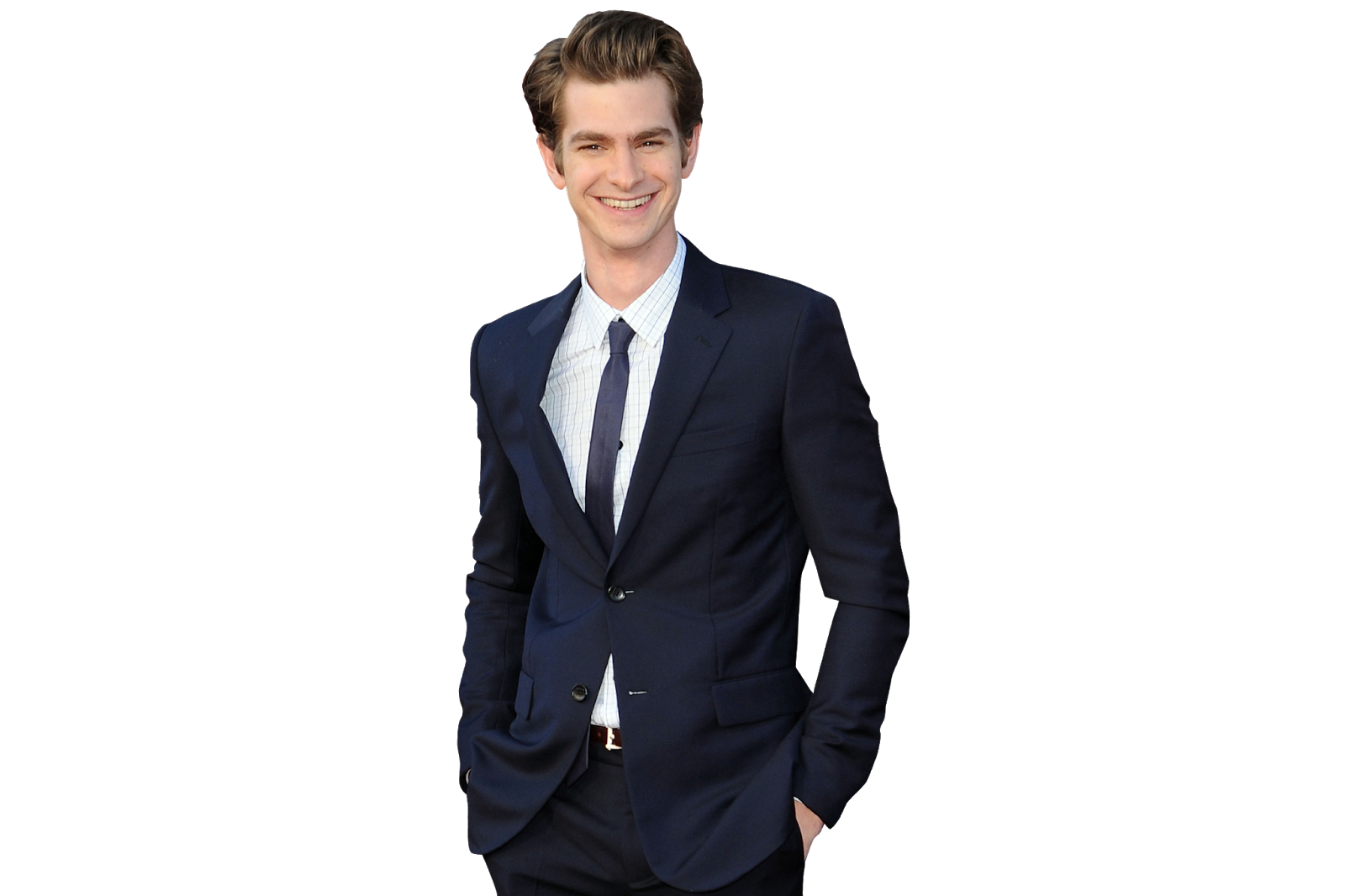 Celebrities Hd Png Transparent Celebrities Hd Png Images: Male & Female Clebrities: Andrew Garfield HD Wallpapers
