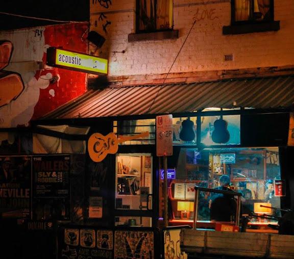 Top 19 địa điểm vui chơi ở Sài Gòn hẹn hò lãng mạn