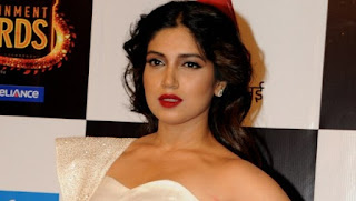 Bhumi Pednekar Upcoming Movies List 2019, 2020 & Release Dates