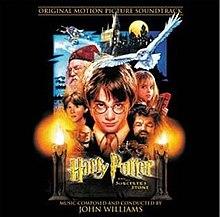 """[News] Relembre a magia de Harry Potter no """"Hogwart's Day"""" ao som de """"Hedwig's Theme"""""""