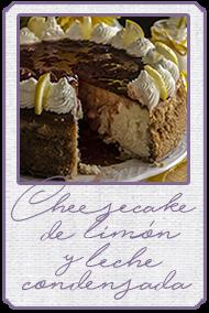 http://cukyscookies.blogspot.com.es/2016/11/tarta-de-queso-limon-y-leche-condensada-cheesecake-lemon.html