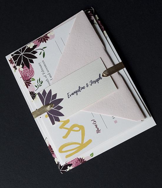 wedding invitations, sacramento wedding, wedding map, wedding directions card, wedding reception card, wedding rsvp card, wedding envelope