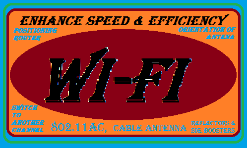 http://www.wikigreen.in/2015/11/how-to-enhance-speed-and-efficiency-of.html