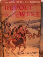 Revolt in the West
