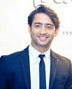 Shaheer Sheikh instagram, wife, kabar terbaru, berita terbaru, foto, and erica fernandes, photos, latest news, biography, dan ayu ting ting, images, facebook, twitter, twitter, height, age