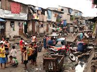 Pengertian Kemiskinan Dan 14 Kriteria Menentukan Keluarga/Rumah Tangga Miskin Menurut BPS