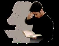Dilema Hafazan Al-Quran