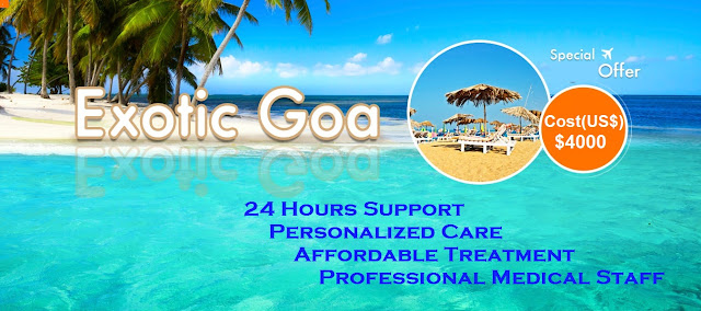 Why Choose Nip and Tuck Surgery in Goa India