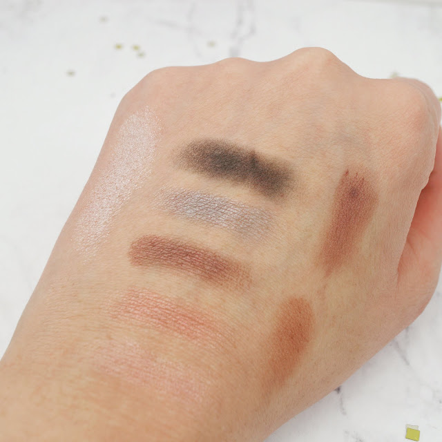 Lovelaughslipstick Blog - Born Pretty Store Makeup & Beauty Products Review