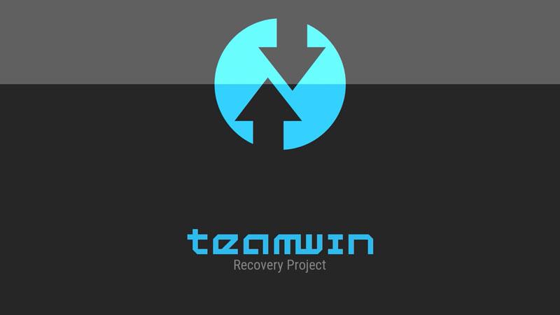 Cara Install TWRP 3.1.0-0 Xiaomi Redmi Note 3 Mediatek