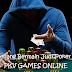 Tips Menang Bermain Judi Poker Online Di Pkv Games