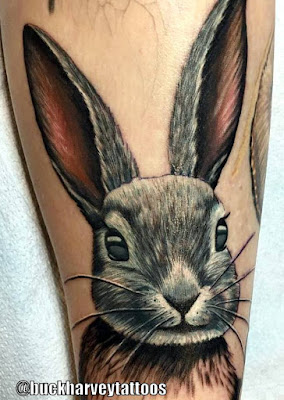 91358e325 If you have a bunny tattoo not already shown below, post it on the RR FB  page or email it. [New pictures added throughout the page.]