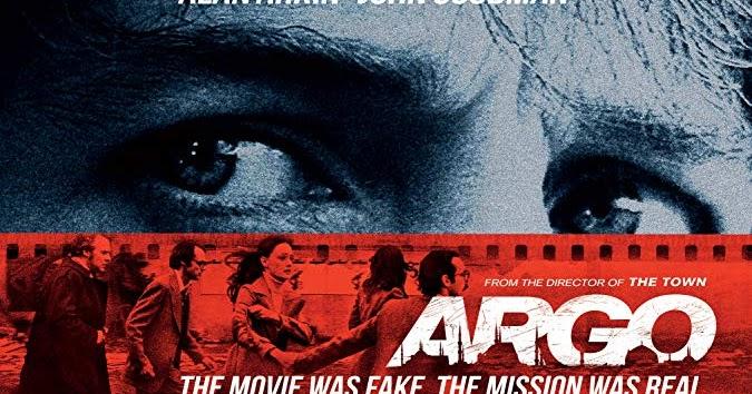 argo movie download 480p