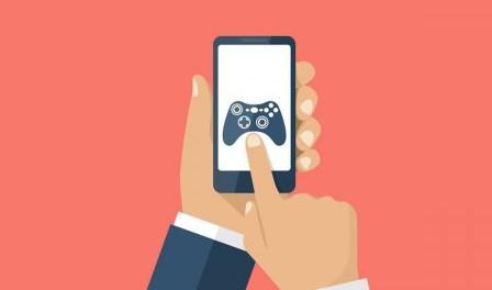 Cara Trik Menambahkan Visitor Blog Dengan Menggunakan Chat Pada Game
