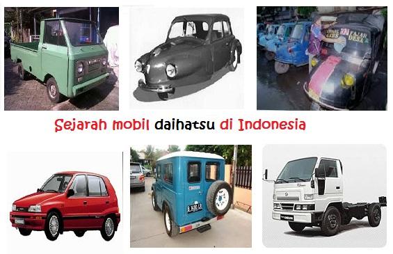 Sejarah forex di indonesia